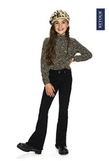 Retour Jeans Holly maat 116