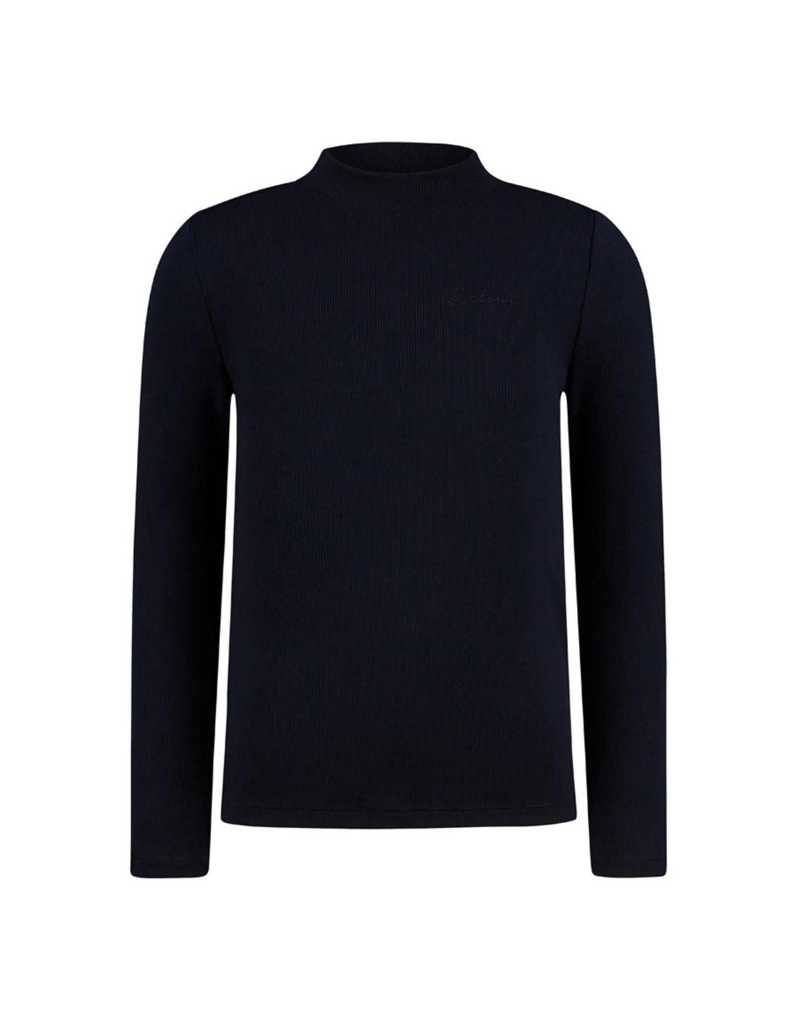 Retour Jeans Mirella black