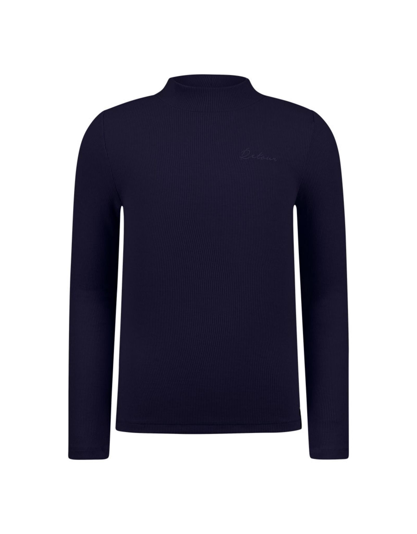Retour Jeans Mirella violet