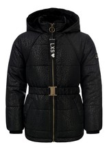 Looxs 10SIXTEEN Girls Parka outerwear jacket b