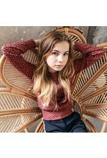 Looxs 10SIXTEEN Girls Top maat