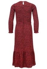 Looxs 10SIXTEEN Girls Dress maat 164