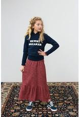 Looxs 10SIXTEEN Girls Dress m