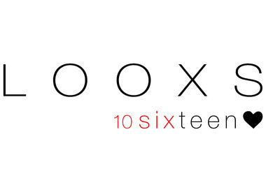 Looxs 10SIXTEEN