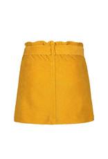 Street Called Madison Luna corduroy skirt GO CRAZY
