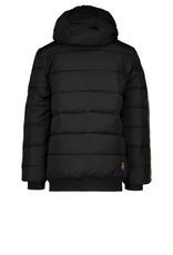 Tygo & Vito T&v jacket sleeve tape maat 110/116