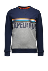 Tygo & Vito T&v sweater maat 92