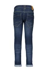 Tygo & Vito T&v fancy jeans skinny