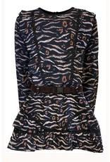 Topitm BELLA DRESS