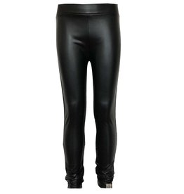Topitm LEGGING LEATHER CHANTAL