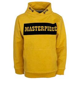 Topitm Sweater Jack