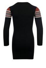 Looxs 10SIXTEEN Girls dress bl