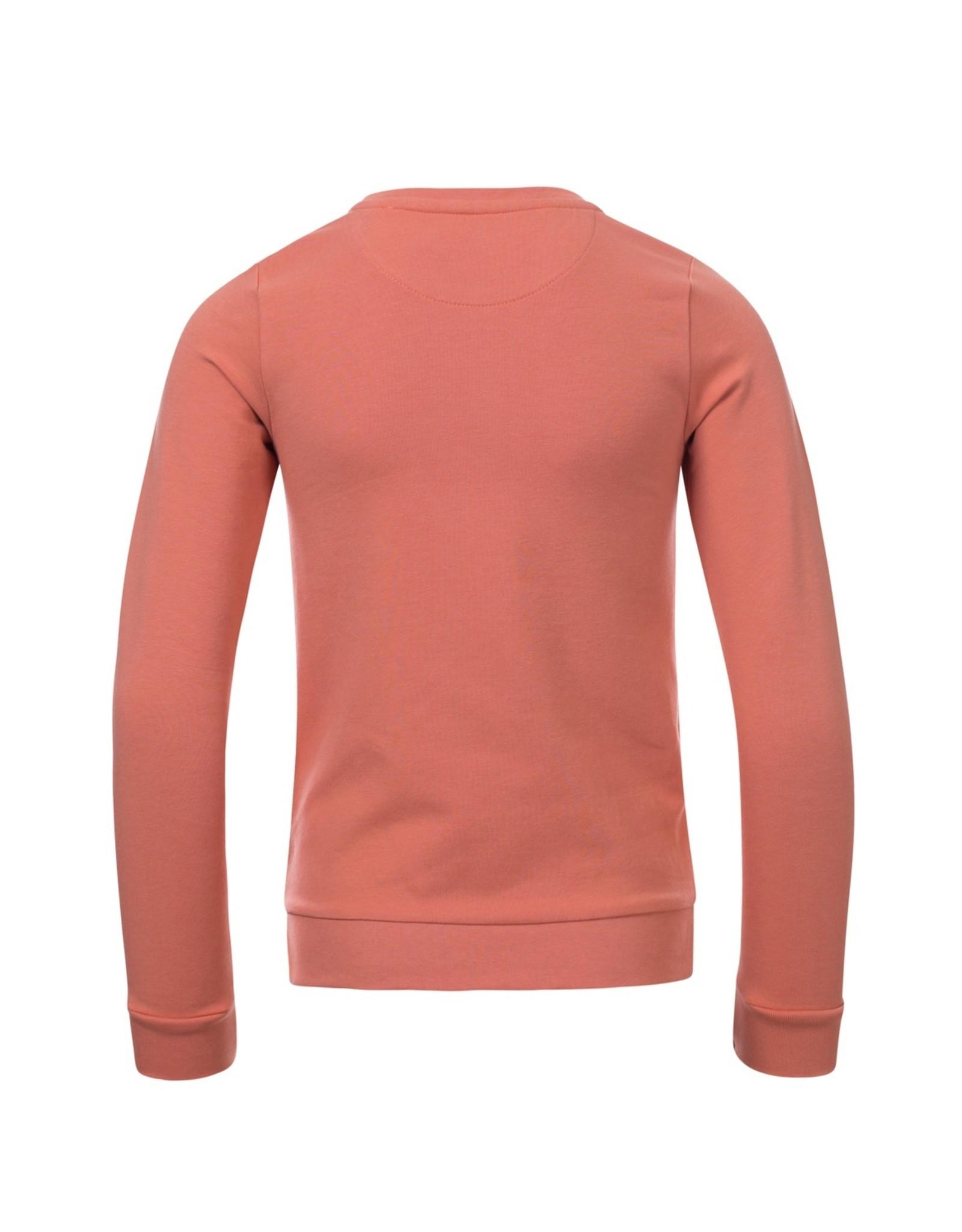 Looxs 10SIXTEEN Girls sweater s