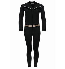 Looxs 10SIXTEEN Girls sporty jumpsuit b