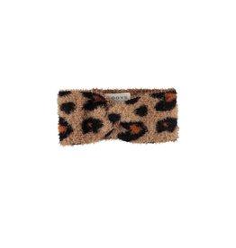 Looxs Little Little headband