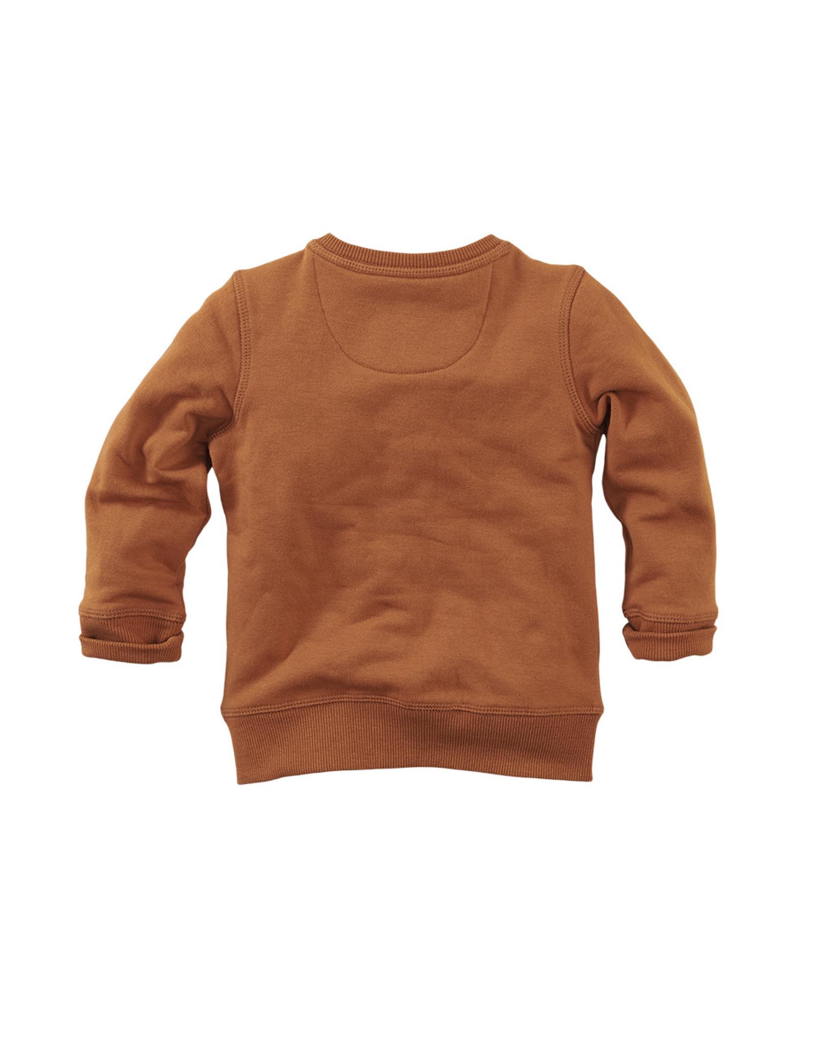 Z8 Rockhampton copper blush
