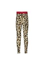 Quapi DIVA leopard