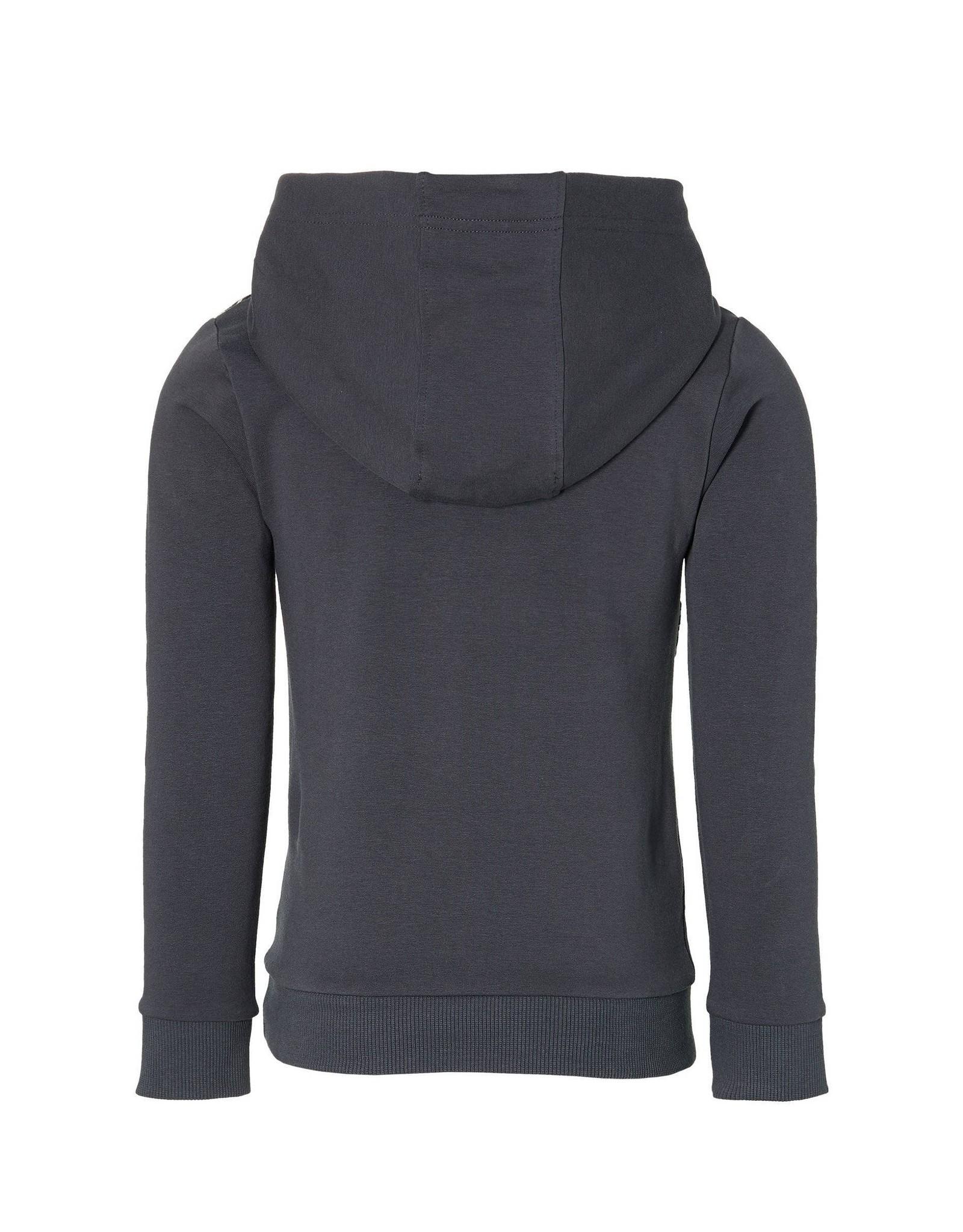 Quapi DENNY W203 dark grey