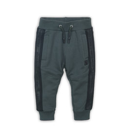Koko Noko Jogging trousers dark green