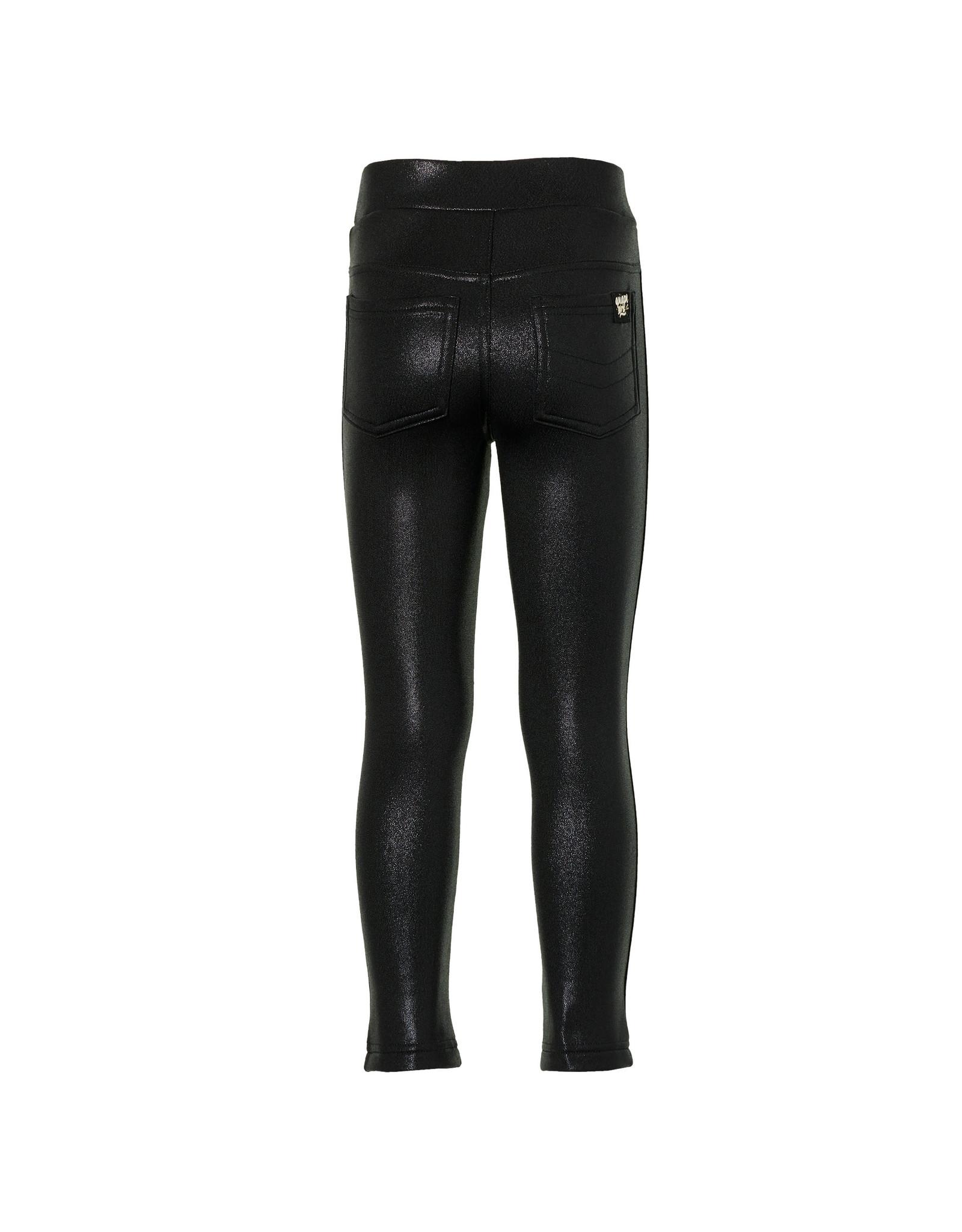 Quapi Pants DORIE W204