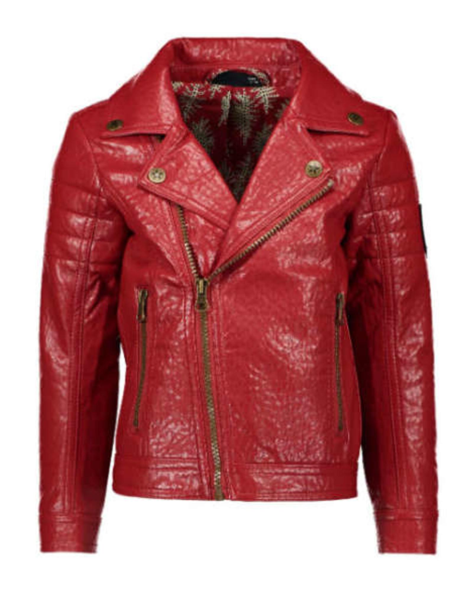 Like Flo Flo girls terra jacket maat 110