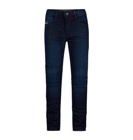 Retour Jeans LUIGI dark blue