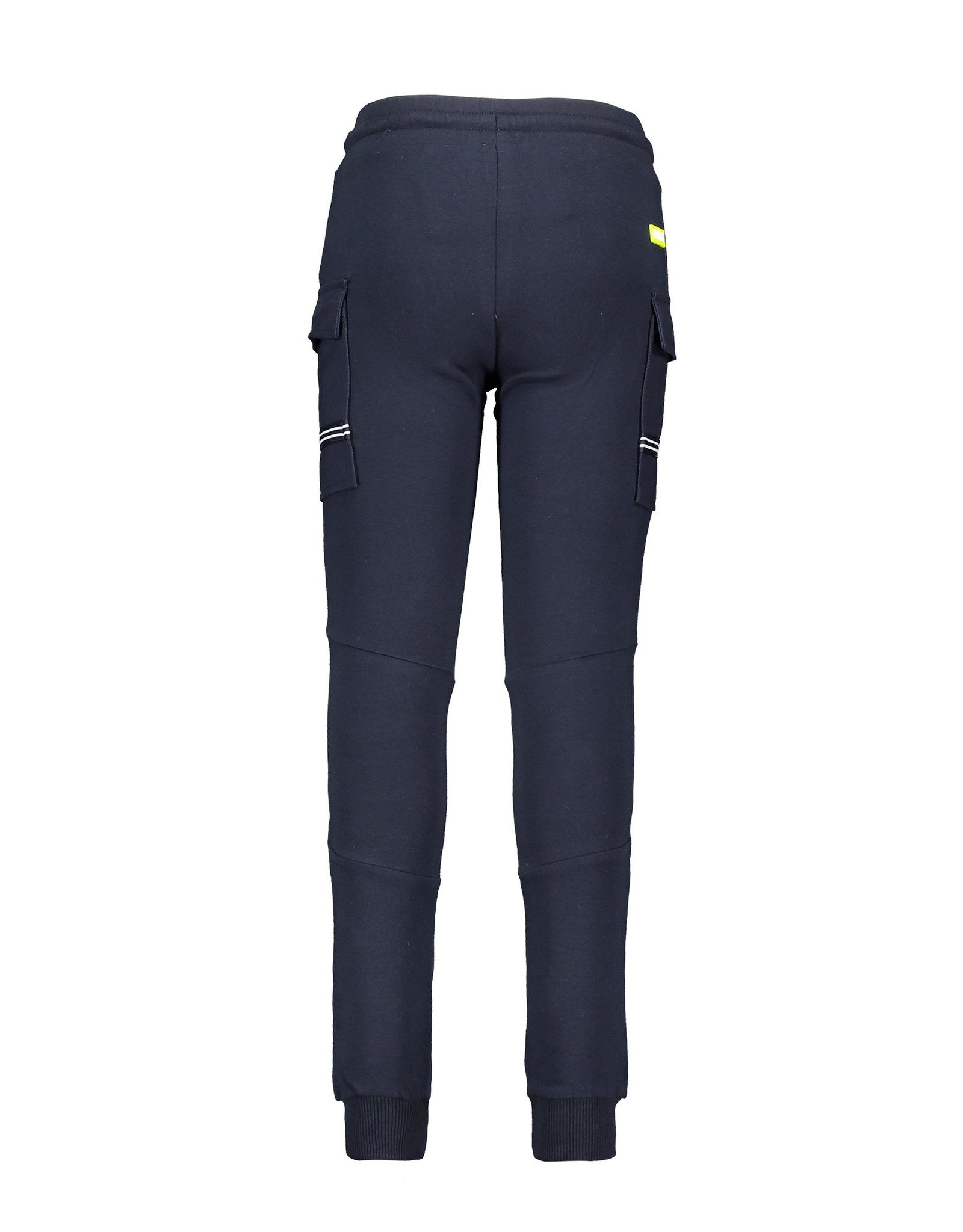 B.Nosy Boys sweat pants with pockets on side
