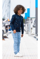 B.Nosy Boys jog pants with side pockets