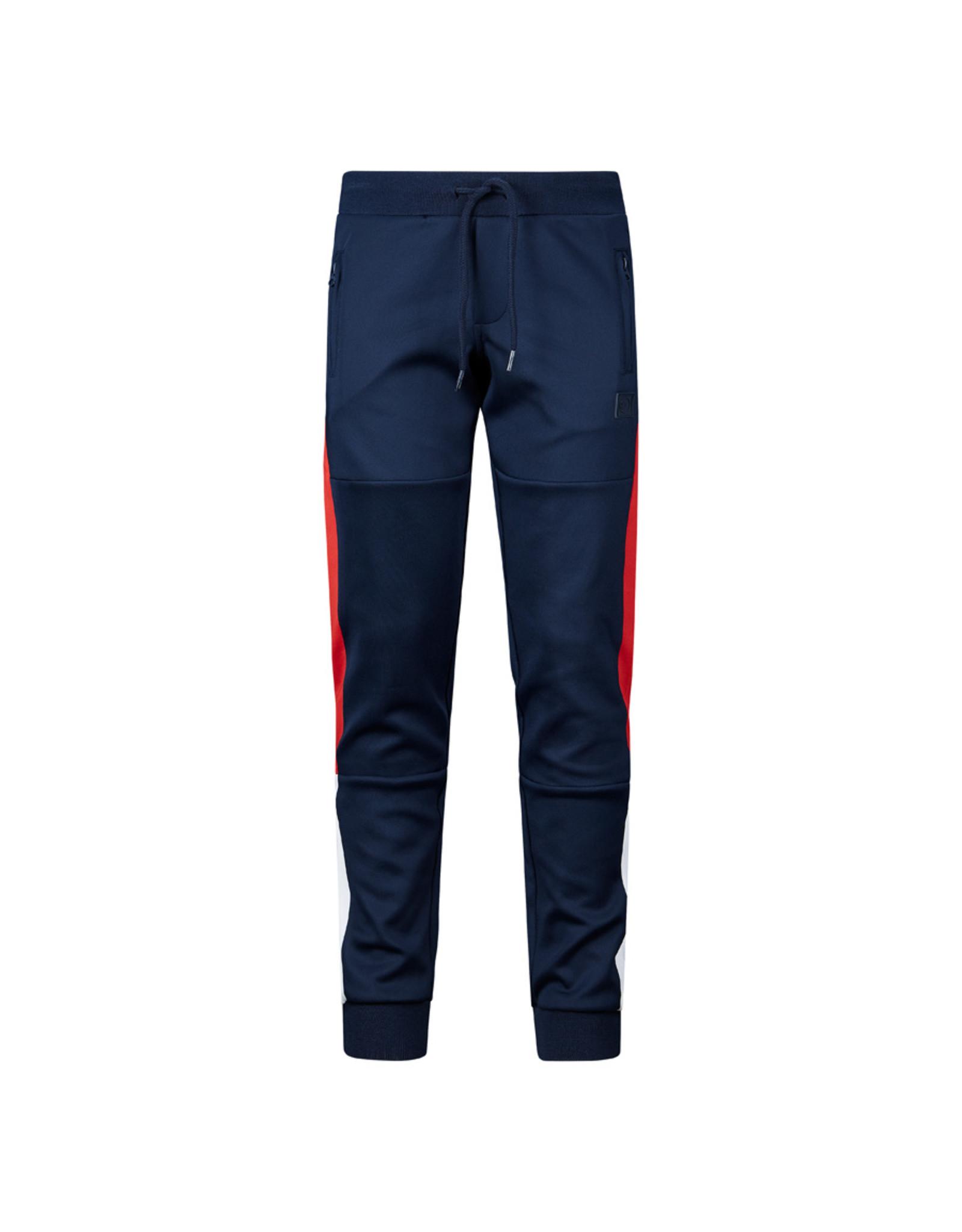 Retour Jeans Elliot