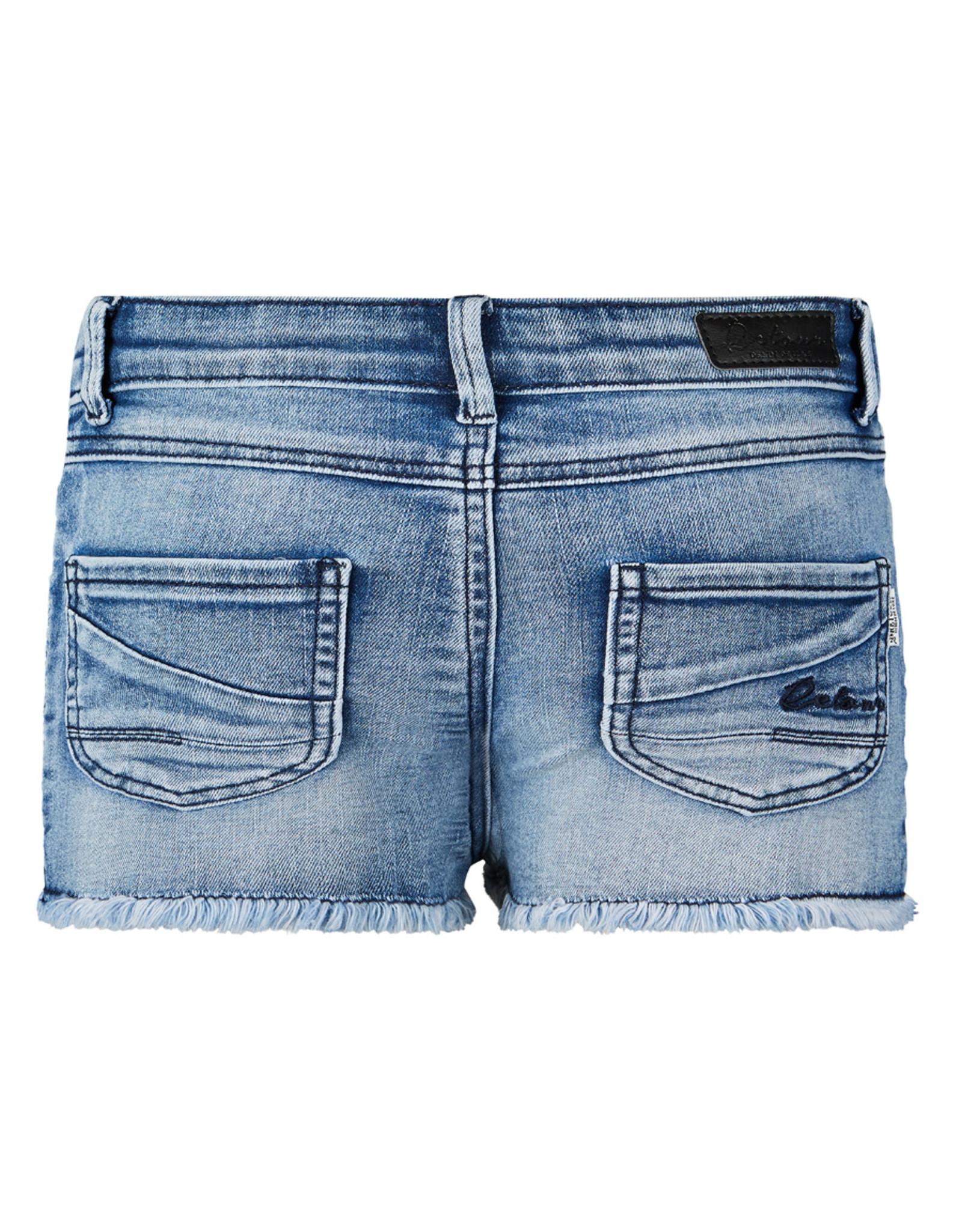 Retour Jeans Zorha
