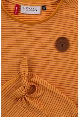Looxs Little Little t-shirt mango