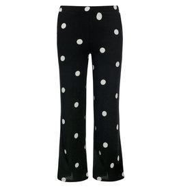 Looxs 10SIXTEEN Wide pants maat 140