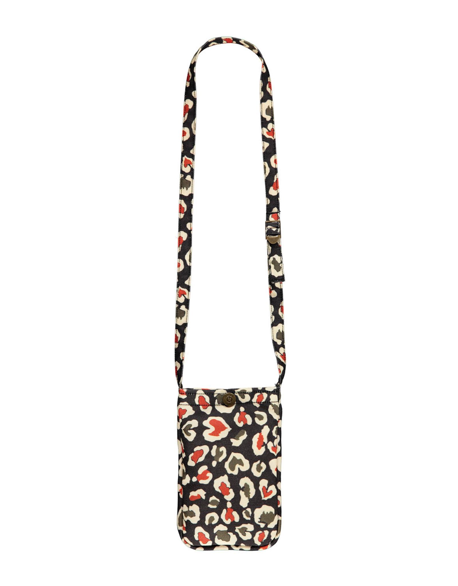 Looxs 10SIXTEEN 10Sixteen Telephone bag