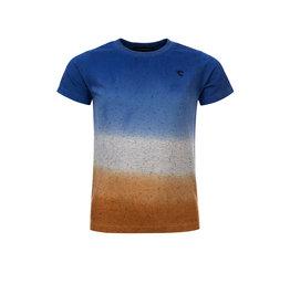 Common Heroes TIM Dip dye T-shirt
