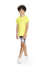 Retour Jeans Chiel fresh yellow