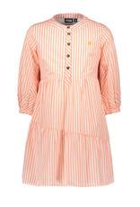 Like Flo Flo girls woven tuniek stripe