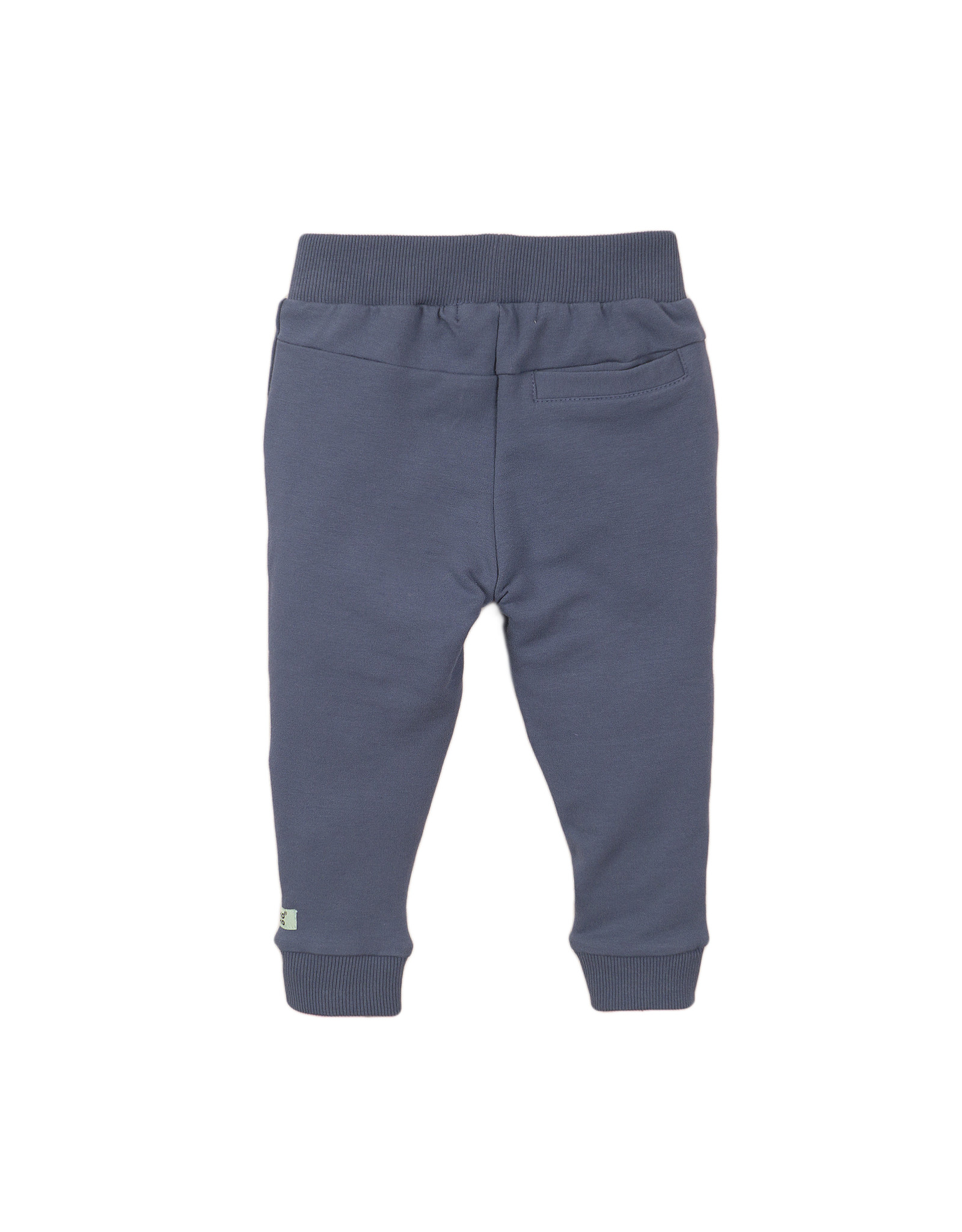 Koko Noko Boys Jogging trousers mid blue