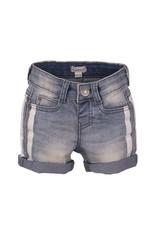 Koko Noko Boys Jeans shorts blue jeans