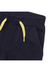 Koko Noko Boys Jogging shorts navy1