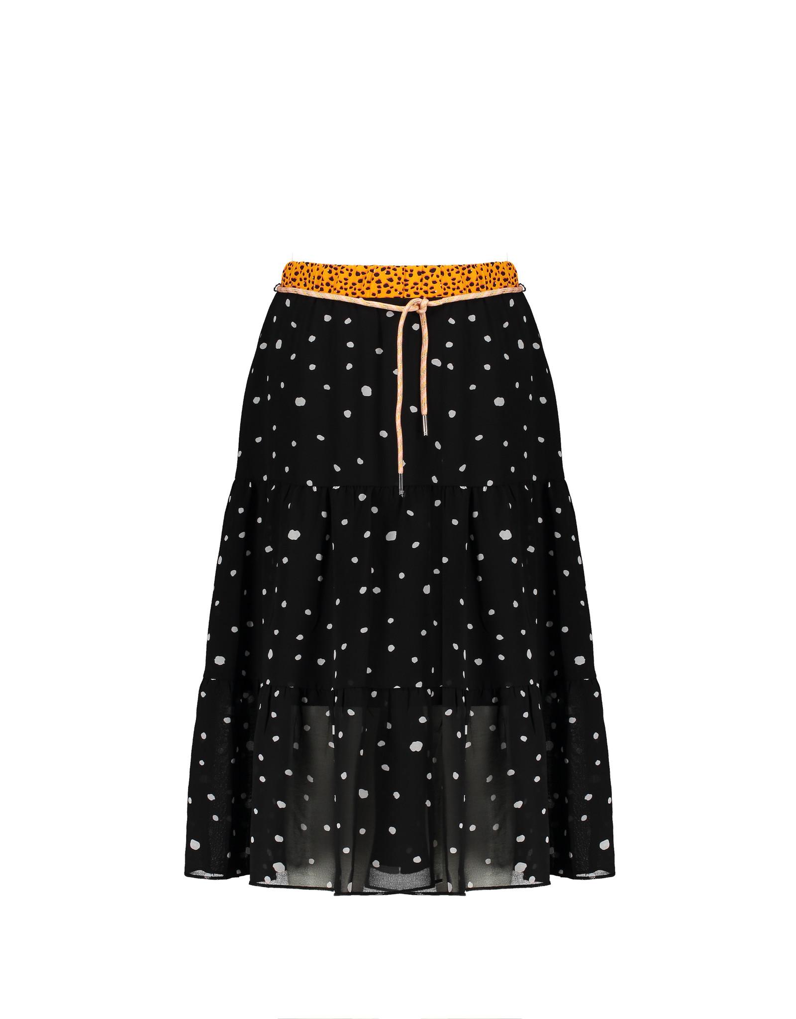 Nono NaelB maxi skirt
