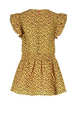 Like Flo Flo girls AO woven dress p