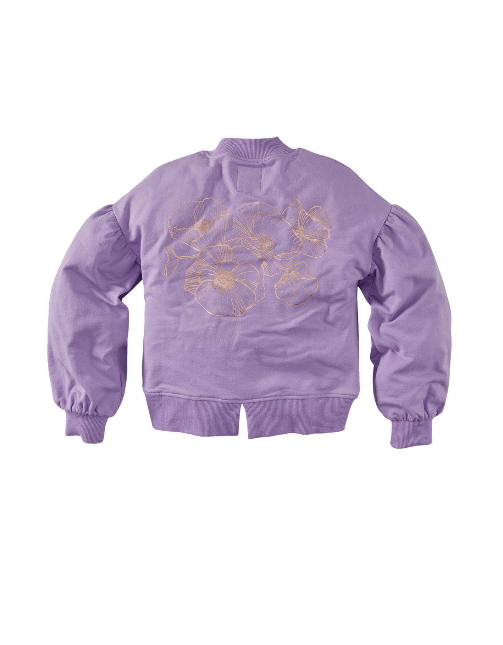 Z8 Bambi violet