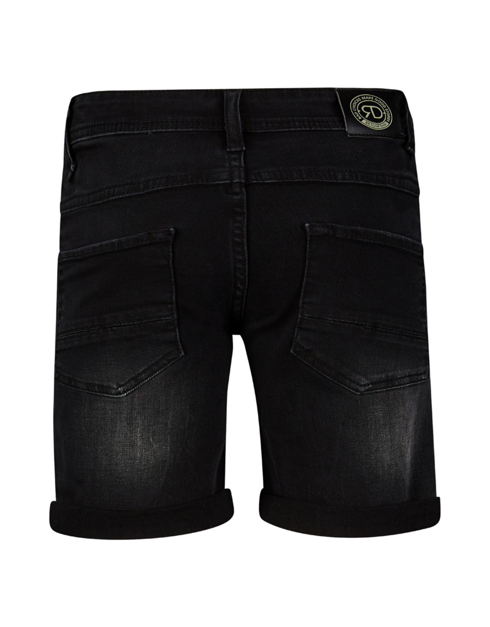 Retour Jeans Reve