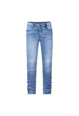 Retour Jeans Luigi light blue denim