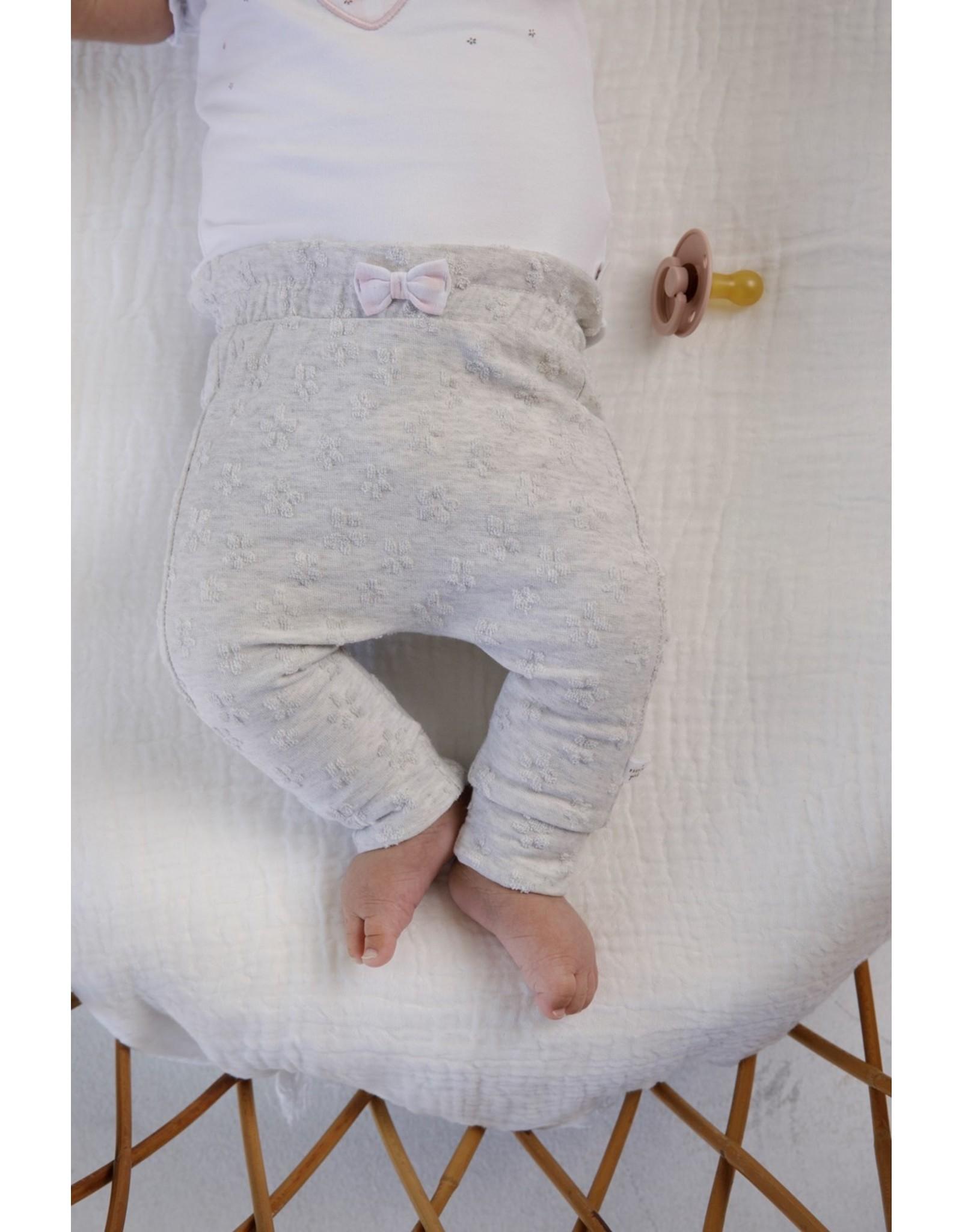 Feetje Broek AOP - Daydreaming