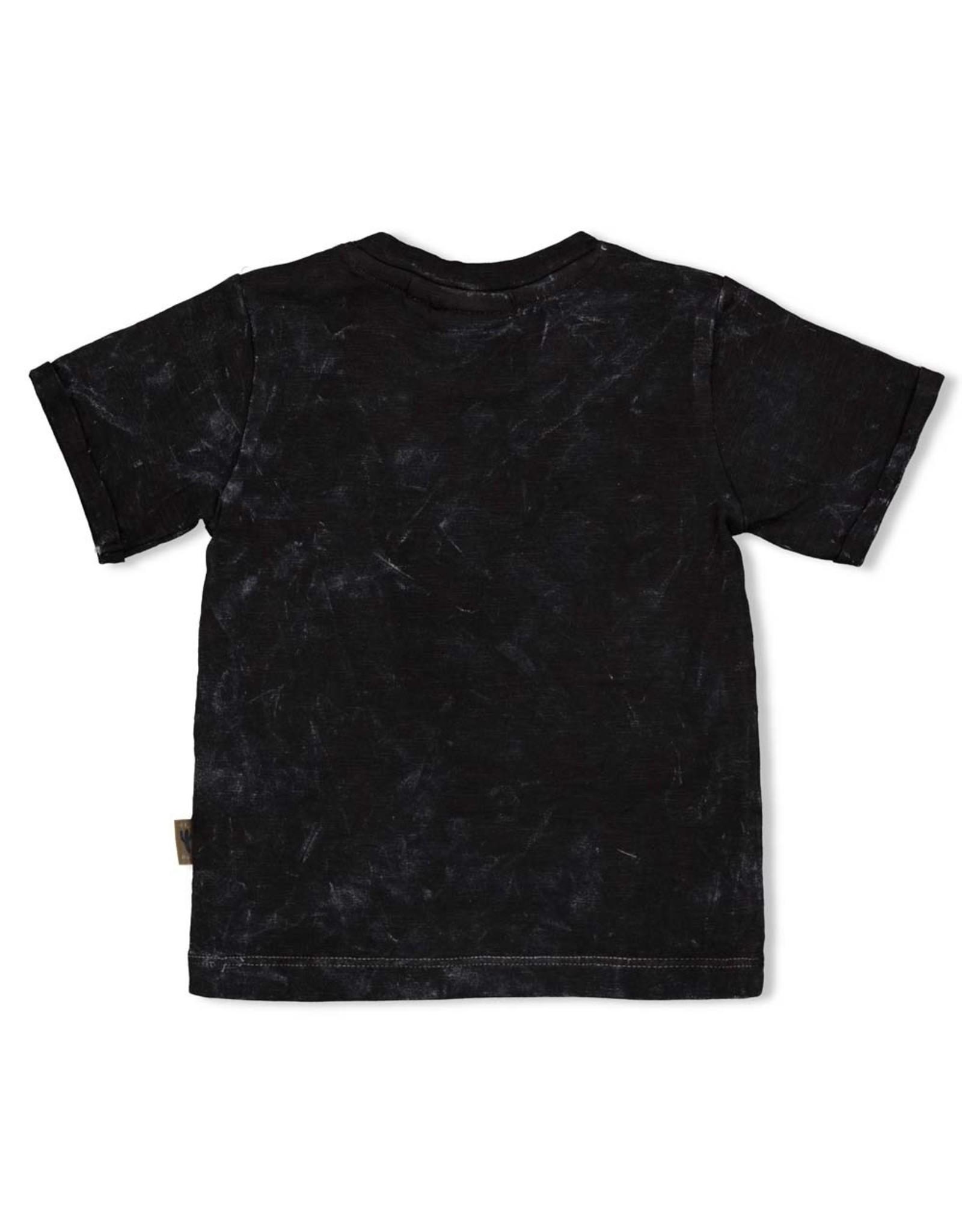 Feetje T-shirt Moments - Looking Sharp