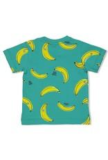 Feetje T-shirt AOP - Playground