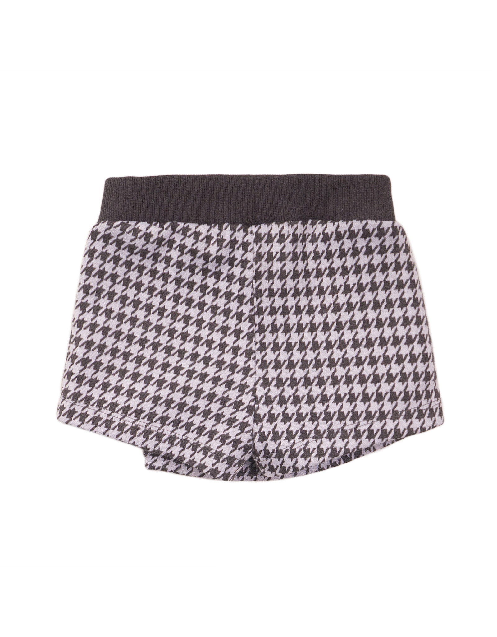 Koko Noko Girls Skirt dark grey