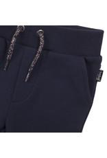 Koko Noko Girls Jogging trousers navy