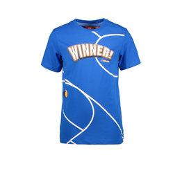 Tygo & Vito T&v T-shirt WINNER